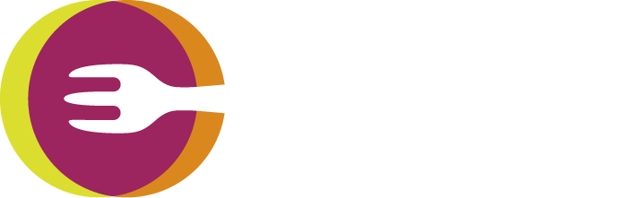 A taste of NOW wereldrestaurant